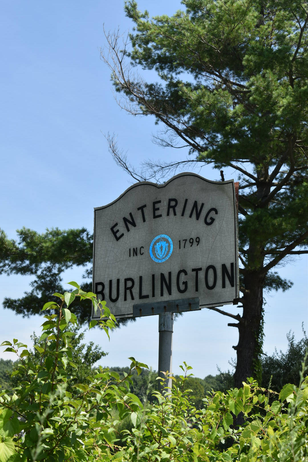 Burlington_MA_Vert