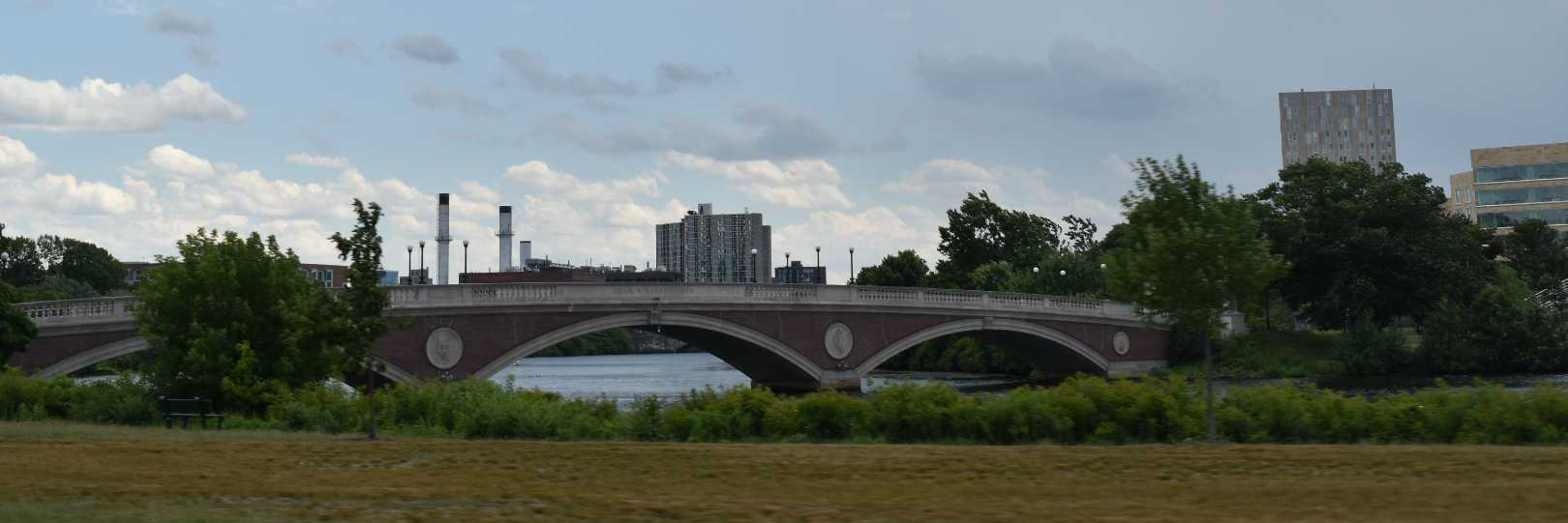 Cambridge_MA_Horiz