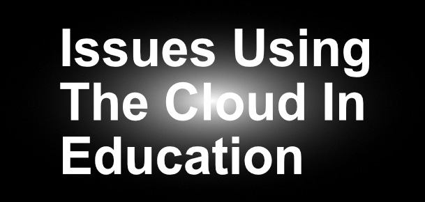 CaseStudy_Education_Cloud-1