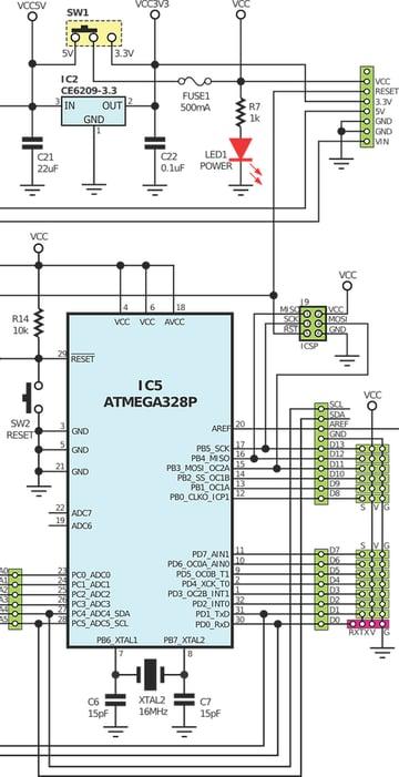 EDASemiconductor_2