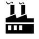 ManufacturingIcon