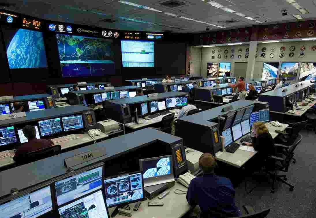 MissionControl_new_iuvoTechnologies_home