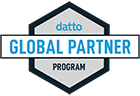 Datto Global Partner