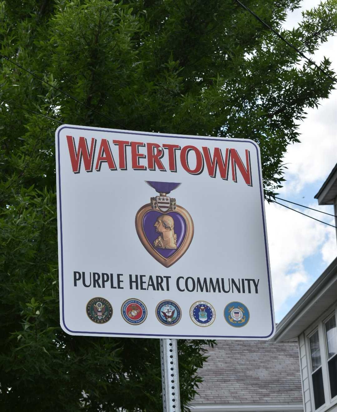 Watertown_MA_Vert