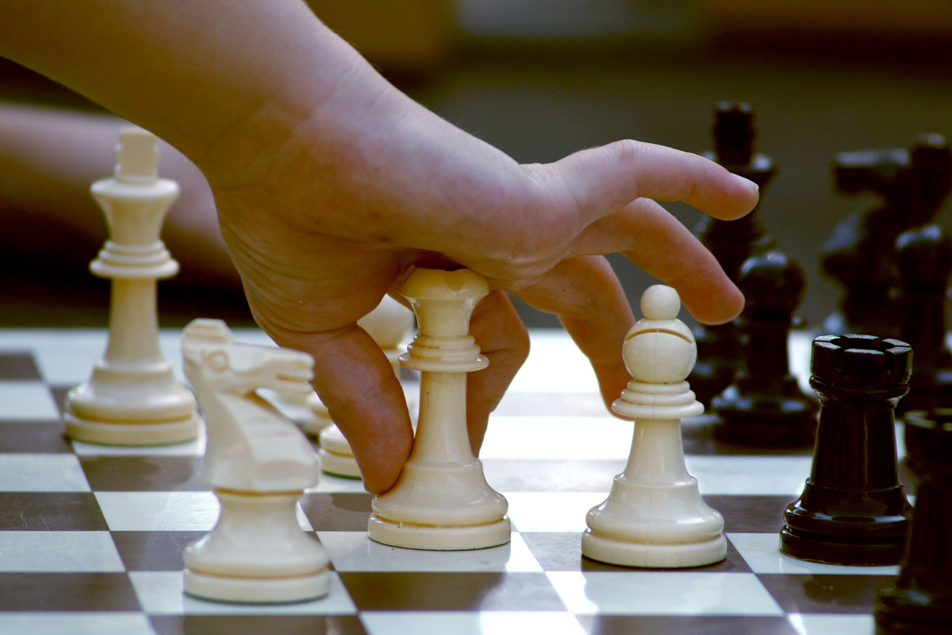 chess_iuvoTechnologies_vCIO-1