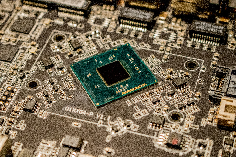 edaSemiconductor