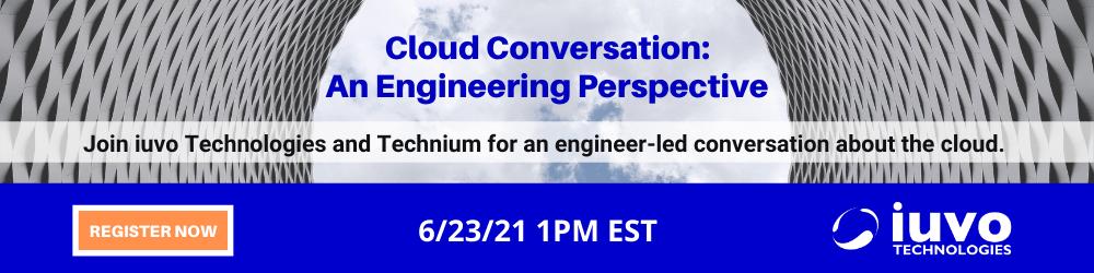 iuvo_Technium_CloudConversation_WebModule