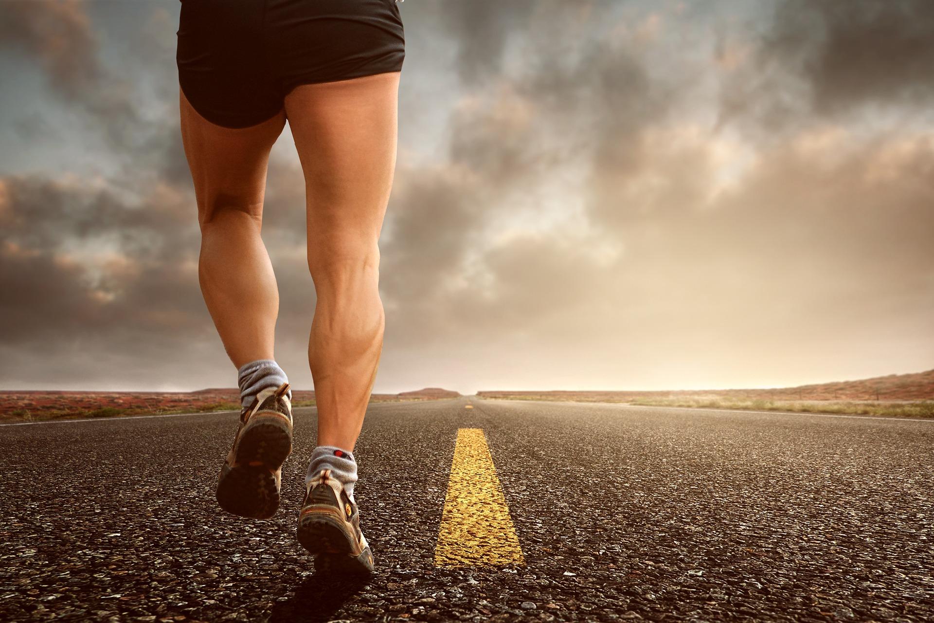 jogging-_iuvoTechnologies_cloud