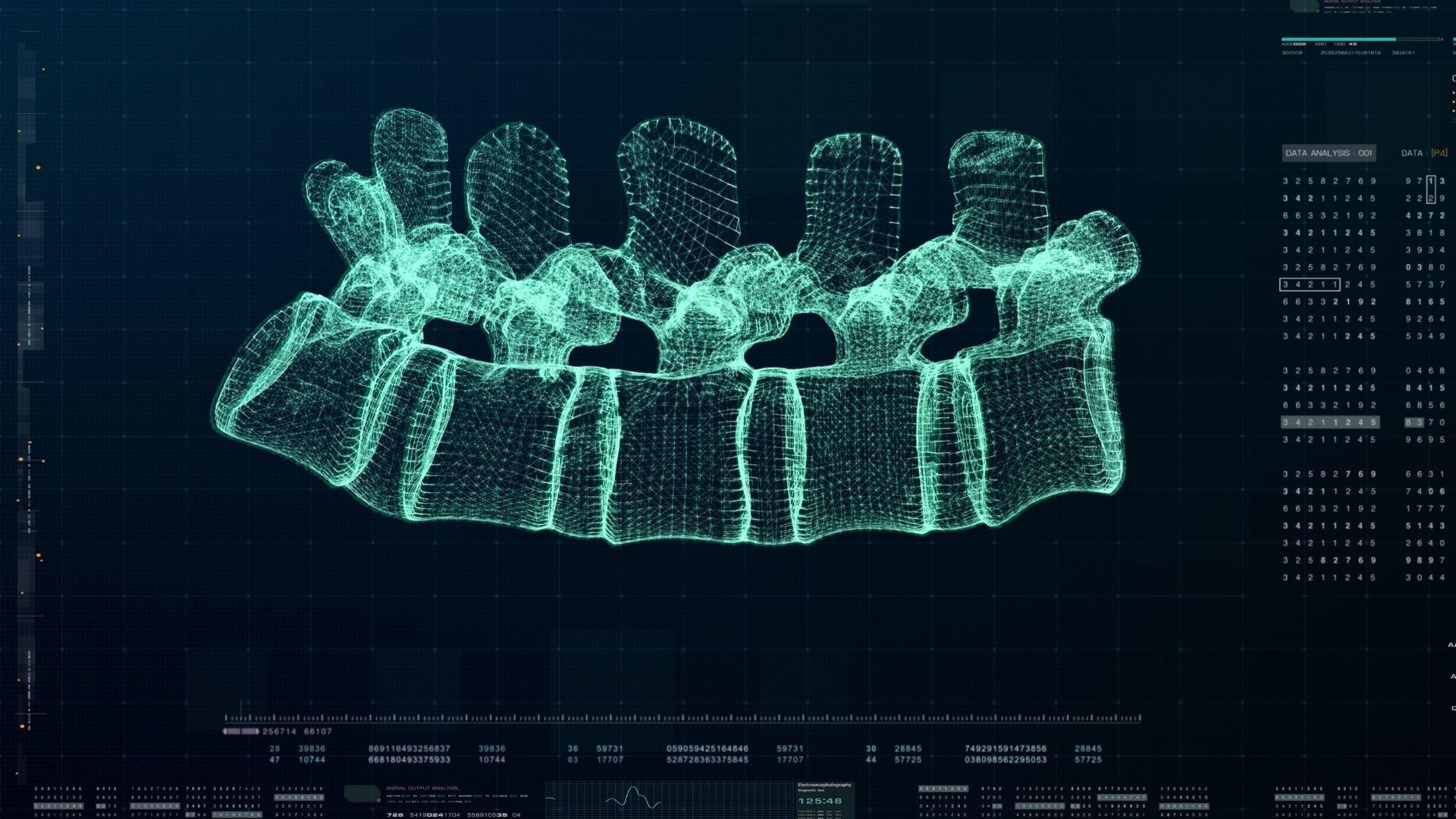 what_is_bioinformatics-1