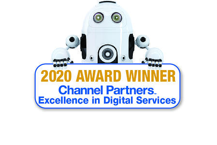 2020DigiMaster_Award_iuvoTechnologies3