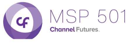 2020_ChannelFutures_MSP501_Award_iuvoTechnologies