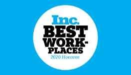 2020_IncBestPlacesToWork_Award_iuvoTechnologies