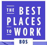 2021_BuiltInBos_BPTW_Award_iuvoTechnologies