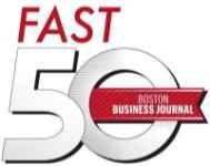 BostonBusinessJournal_Fast50_Award_iuvoTechnologies