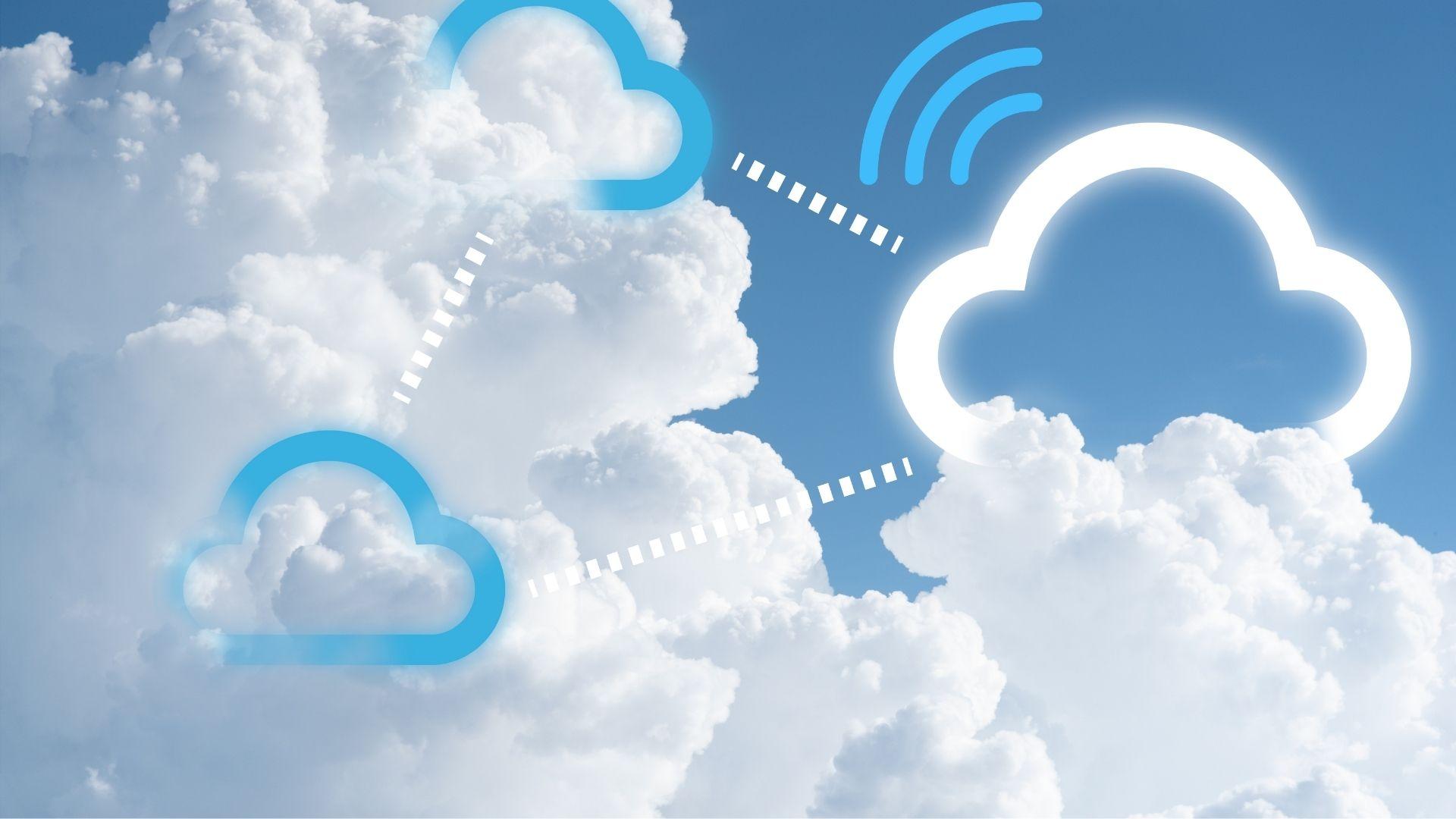 What_is_multi_cloud