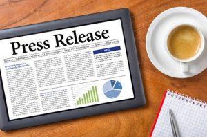 iuvo Technologies Press Releases